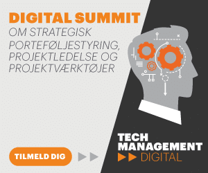 Tech Management Digital Summit