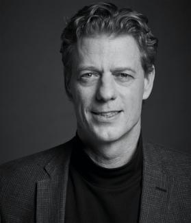 Jesper Brøndum, Boozt